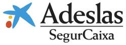 Adeslas otorrino Sevilla